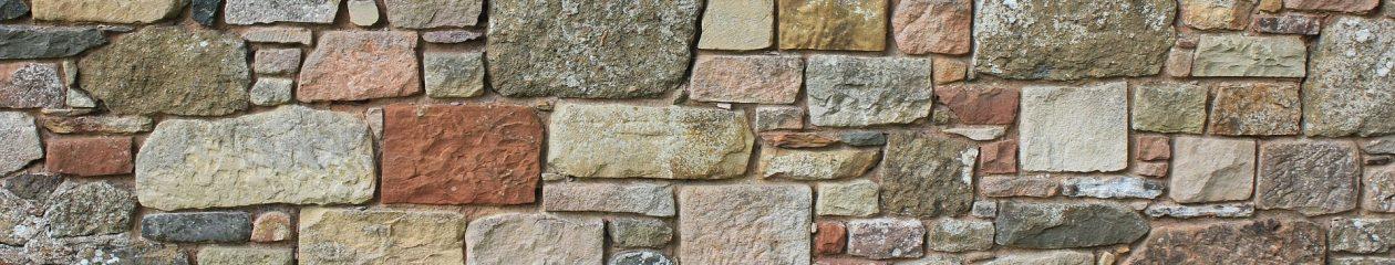 Le mur de Juliette Mattioli